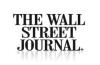 oil hedging news
