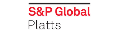 S&P_Global_Platts.jpg