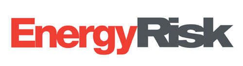 energy-risk.jpg