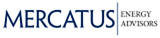 Mercatus Energy Advisors