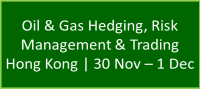 asia-oil-gas-hedging-trading-workshop-hong-kong.png