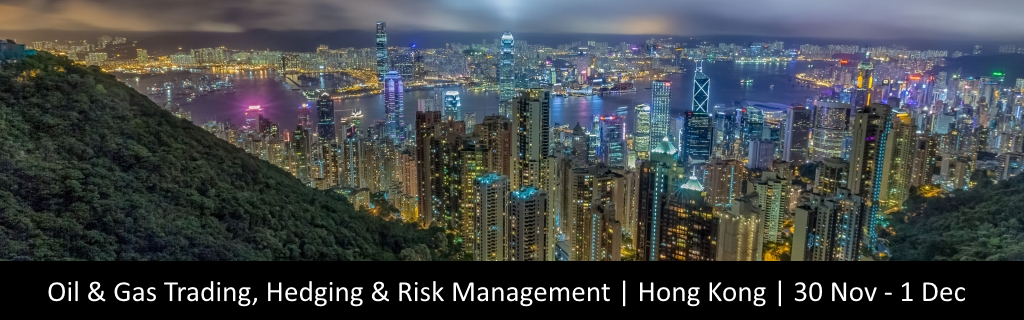 hong-kong-oil-gas-trading-risk-conference.png