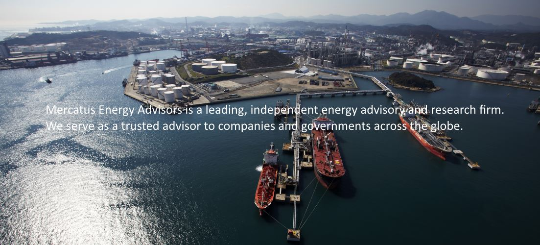 Energy Consulting Firm | Energy Advisory Firm | Trading | Hedging | Risk Management
