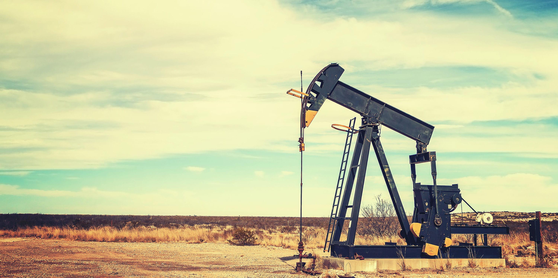 oil-gas-min