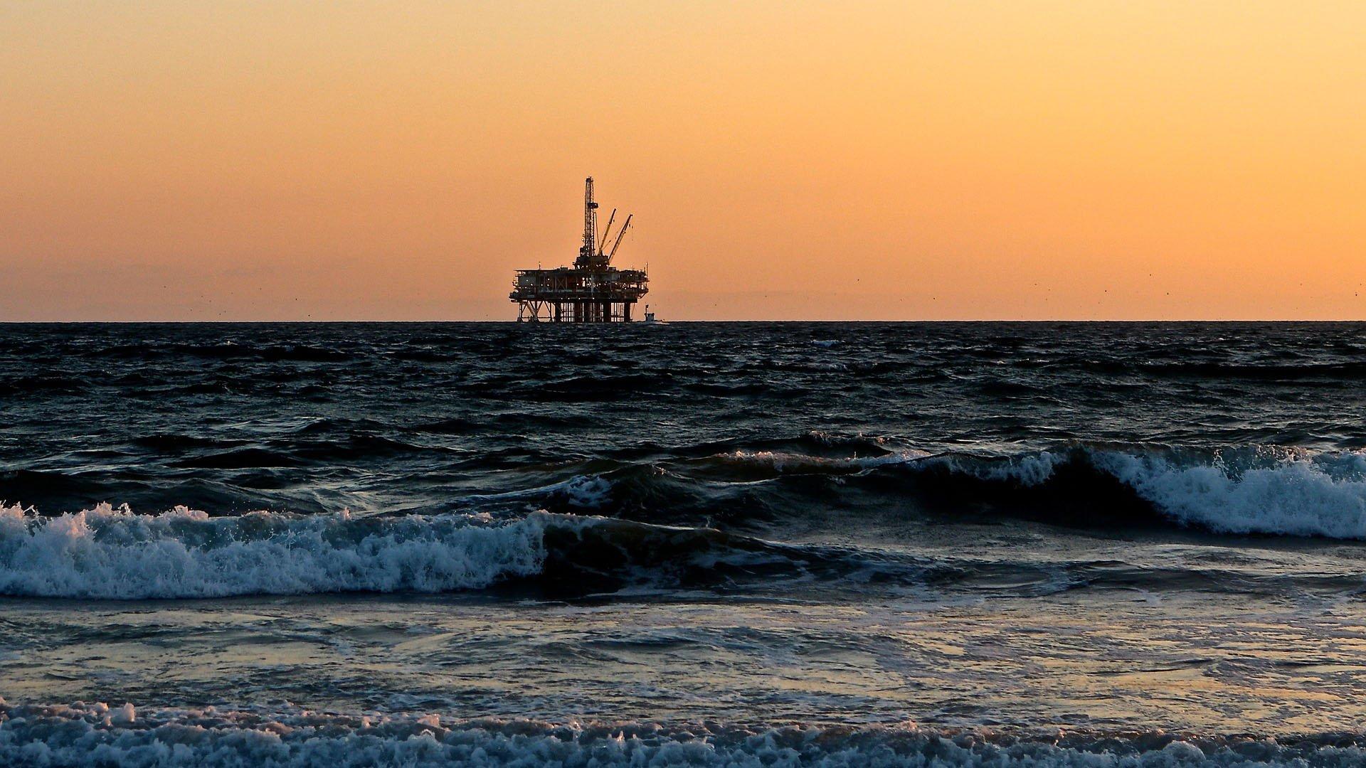 oil-gas-producer-hedging-1.jpg